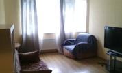 Красково, 1-но комнатная квартира, ул. Карла Маркса д.61, 18000 руб.