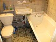 Раменское, 1-но комнатная квартира, ул. Коммунистическая д.23, 2450000 руб.