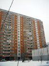 Продажа квартиры, м. Люблино, Ул. Маршала Баграмяна