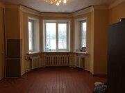 Просторная, светлая комната с ремонтом, 850000 руб.