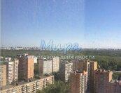 Жилой комплекс бизнес-класса «Измайловский» находится рядом с одноиме