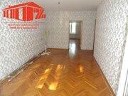 Щелково, 3-х комнатная квартира, ул. Центральная д.7, 3700000 руб.