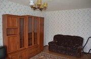 Голицыно, 2-х комнатная квартира, Можайское ш. д.4, 27000 руб.