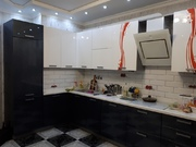 3-комнатная квартира 94 кв.м. в 10 мин. до метро Котельники