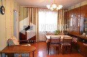 Киевский, 3-х комнатная квартира,  д.1, 3650000 руб.