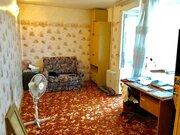 Дубна, 2-х комнатная квартира, ул. Понтекорво д.17, 3700000 руб.