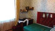 Черноголовка, 2-х комнатная квартира, ул. 1-я д.16, 2800000 руб.