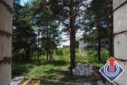 Современный коттедж на ул.Хвойная в г. Наро-Фоминске, 14990000 руб.