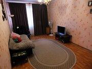 Продается 2х комнатная квартира - г. Москва, Ореховый бульвар, д. 69
