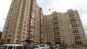 2 комнатная квартира, продажа, Мытищинский район, пос. Пироговский