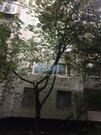 Квартира расположена в 10 мин. ходьбы от м. Домодедовская и м. Зяблик