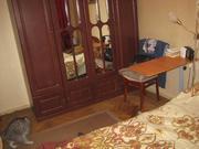 Москва, 3-х комнатная квартира, Трехпрудный пер. д.8, 25000000 руб.