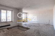 Дзержинский, 6-ти комнатная квартира, ул. Угрешская д.32, 10500000 руб.