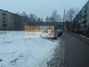 Орехово-Зуево, 1-но комнатная квартира, Юбилейная д.22, 1400000 руб.