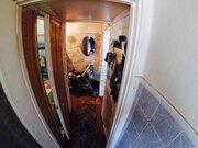 Клин, 1-но комнатная квартира, ул. 50 лет Октября д.25, 1650000 руб.