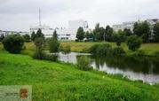ЛМС, 2-х комнатная квартира, Центральный мкр. д.26, 3100000 руб.