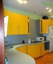 3-к. квартира 95,2 кв.м. в г.Жуковский, ул.Строительная д.14