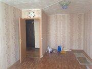 Щелково, 1-но комнатная квартира, ул. Неделина д.21, 2490000 руб.