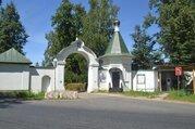 Красивый участок 13 соток. ИЖС. с.п. Первомайское., 3999000 руб.