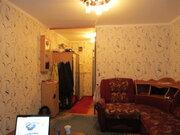 Протвино, 1-но комнатная квартира, ул. Победы д.12, 1150000 руб.