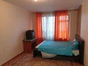 Продам двухкомнатную (2-комн.) квартиру, Флотская ул, 54, Москва г