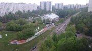Москва, 2-х комнатная квартира, Ореховый б-р. д.29/49, 8200000 руб.