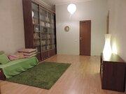 Москва, 2-х комнатная квартира, Космодамианская наб. д.32 к34, 25500000 руб.