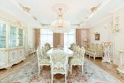 Москва, 5-ти комнатная квартира, ул. Полянка М. д.2, 406576800 руб.