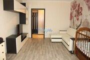 Люберцы, 1-но комнатная квартира, проспект Гагарина д.27/6, 4800000 руб.