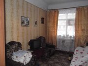 Серпухов, 4-х комнатная квартира, Московское ш. д.48а, 3900000 руб.