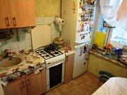 Москва, 1-но комнатная квартира, ул. Краснобогатырская д.77, 5900000 руб.