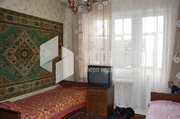 Киевский, 3-х комнатная квартира,  д.18, 4450000 руб.
