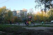 Егорьевск, 2-х комнатная квартира, 2-й мкр. д.30, 2100000 руб.