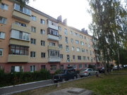Клин, 2-х комнатная квартира, ул. Карла Маркса д.12/32, 2200000 руб.