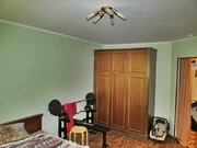 Ивантеевка, 1-но комнатная квартира, ул. Трудовая д.18, 3580000 руб.
