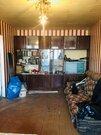 Солнечногорск, 2-х комнатная квартира, ул. Крестьянская д.5, 2500000 руб.