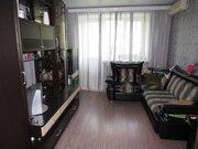 Продается 2-х комнатная квартира в центре Балашихи
