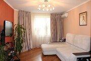 В продаже отличная 2-к в хорошем состоянии на ул. Павла Блинова