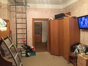 Жуковский, 4-х комнатная квартира, ул. Горького д.4, 7990000 руб.