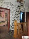 Дом в Подольске, 10999000 руб.