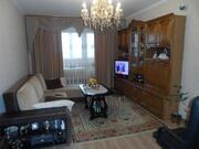 3-комнатная квартира Солнечногорск, ул.Красная, д.60