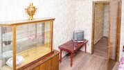Москва, 2-х комнатная квартира, ул. Затонная д.14 к2, 80000 руб.
