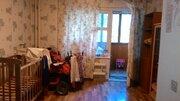 Люберцы, 1-но комнатная квартира, ул. Новая д.12, 4250000 руб.
