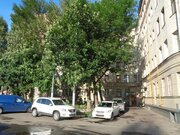 Москва, 1-но комнатная квартира, ул. Дорогомиловская Б. д.6, 15400000 руб.