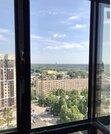 Наро-Фоминск, 3-х комнатная квартира, ул. Войкова д.5, 7300000 руб.