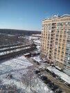 Пущино, 1-но комнатная квартира, Д мкр. д.20а, 3800000 руб.