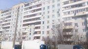 Голицыно, 1-но комнатная квартира, Городок-17 д.27, 2800000 руб.