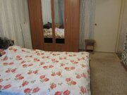 Деденево, 1-но комнатная квартира, Московское ш. д.3В, 1900000 руб.