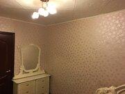 Одинцово, 2-х комнатная квартира, ул. Говорова д.16, 5600000 руб.
