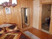 Комнаты в Звенигороде в частном доме в аренду, 12000 руб.